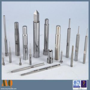 Hasco Angle Pin Guide Pillar Guide Post (mq2129) pictures & photos