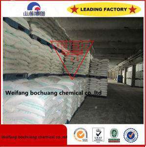 Chemical Manufaturers Purity 99% Anhydrous Sodium Sulphate pictures & photos