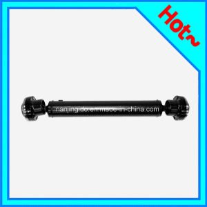 Drive Shart Cardan Shaft for Mercedes Benz 164 A1644100501 pictures & photos