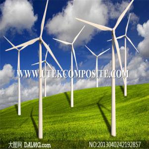 17oz +/-45 Double Bias Fiberglass Knit Fabric pictures & photos