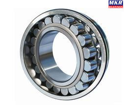 Spherical Roller Bearing 22336 pictures & photos