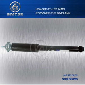 20 Years Supplier Car Shock Absorber Forbenz pictures & photos