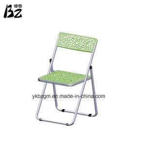 Metal Outdoor Garden Park Chair (BZ-0178) pictures & photos