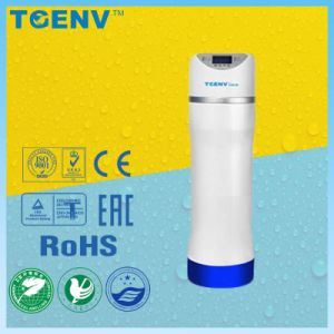 Water Purifier Central Wholehouse Water Filter C pictures & photos