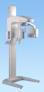 High Quality Oral Panoramic X-ray Unit pictures & photos