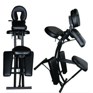 Wholesale Cheap Accessories Tattoo Chair for Sale Hb1004-124 pictures & photos