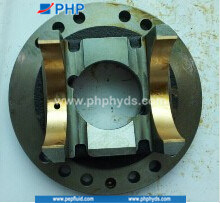 Piston Pump Parts for Hpv35, Hpv55, Hpv90, Hpv160 (PC60-3, PC200-3, PC120-3, PC60-5, PC120-5, PC200-5, PC300/400-3, PC300/400-5) pictures & photos