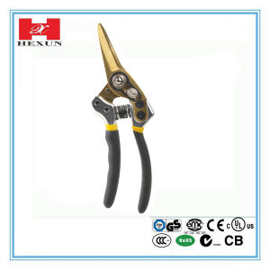 Garden Electric Pruner Garden Electric Shear
