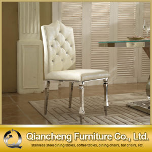 Famous Chair Designers Dining Chair pictures & photos