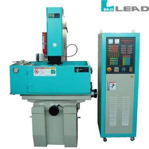 Taiwan Manufacturer Znc EDM Machine Cj340 pictures & photos