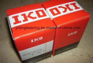 High Quality IKO Cam Follower Track Roller Bearing CF20-1 pictures & photos