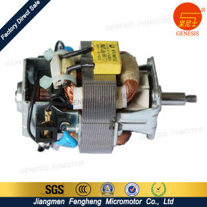 Fengheng Genesis Blender Motor 5420 pictures & photos