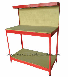 Heavy Duty Home Workbench (WB007) pictures & photos