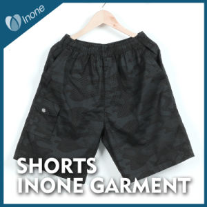 Inone 051 Mens Swim Casual Short Pants Board Shorts