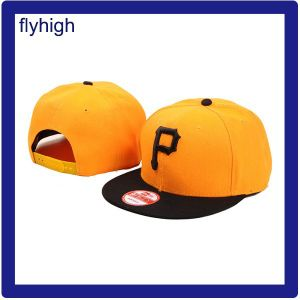 Cheap Promotional Custom Sport Baseball Hat & Cap pictures & photos