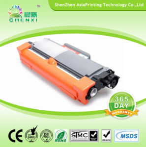 Printer Toner Tn630 Black Toner Cartridge for Brother pictures & photos