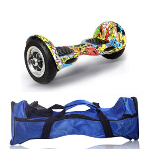 High Quality Mini Scooter Smart Balance Monorover Hover Board