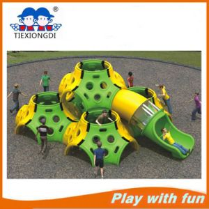Children Climbing Holds Lower Price for Promotion pictures & photos