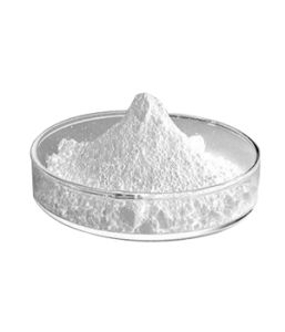 Sodium Sulphate Anhydrous / Ssa 99% Min pictures & photos