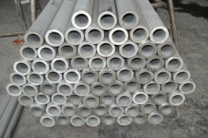 725ln Stainless Steel Seamless Tube and Pipe pictures & photos