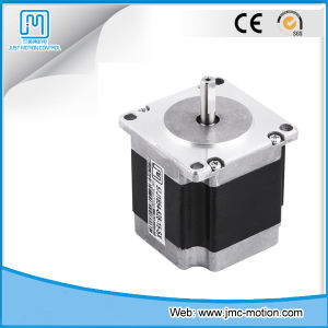 57j1854-828 Two Phase NEMA 17 Hybrid Stepping Motor pictures & photos