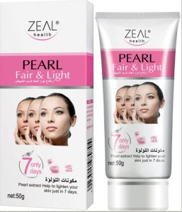 Whitening Cream in 7 Days pictures & photos