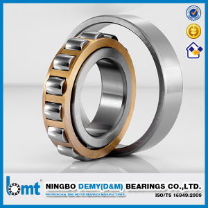 High Precision Spherical Roller Bearings BS2-2214-2CS pictures & photos