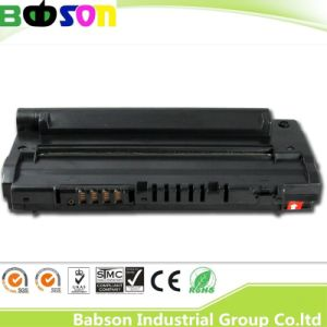 High Quality Laser Toner Cartridge for Samsung Mltd108s Fast Delivery/High Quality pictures & photos