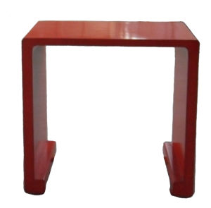 Antique Furniture Chinese Wood Table pictures & photos
