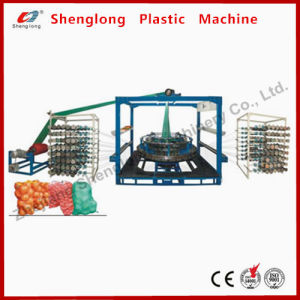 Circular Mesh Loom for Mesh Bag (SL) pictures & photos