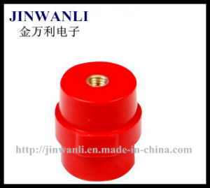 High Quality Sm35 Series Spindle Insulator pictures & photos