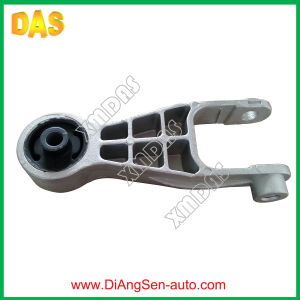 Auto Parts Engine Motor Mount for Opel Corsa (93302287) pictures & photos