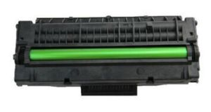 Hot Seller Laser Toner Cartridge Ml-4500d3 for Samsung pictures & photos