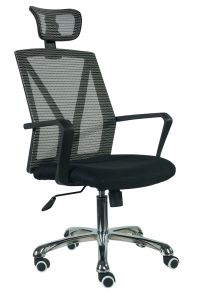 Modern Design Good Quality Plastic Chair Office Chair Commercial Chair pictures & photos