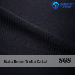 89%Polyamide Spandex Stretch Seamless Lycra Fabric pictures & photos