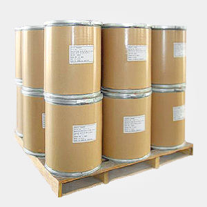 Raw Chlorpheniramine Maleate Powder 113-92-8 Allergy with Safe Delivery pictures & photos