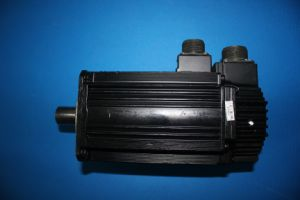 Rh3 H Axis Motor (SGMS-20A6A) pictures & photos