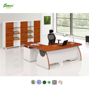 High Quality Wooden Office Furniture Table pictures & photos