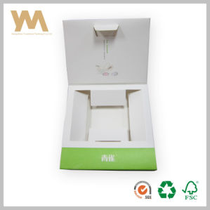 High Quality Eco-Friendly Gift Packing Box pictures & photos