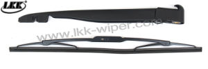 Car Auto Accessories Rear Wiper Blade for Citroen Berlingo I pictures & photos