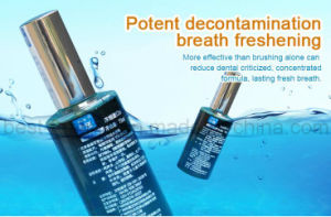 Natural and Safety Mouthwash for Oral Care pictures & photos
