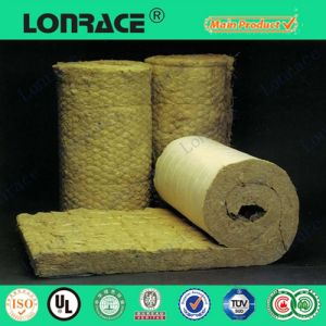 Rockwool Insulation Rock Wool Sandwich Panel pictures & photos