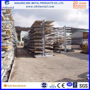 Cantilever Racking, Storage Racks for Warehouse pictures & photos