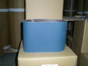 Zirconia Abrasives Roll /Floor Sanding/Coated Abrasive pictures & photos