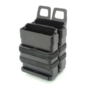 Anbison-Sports Fma Fastmag Holster Set for 5.56 Magazine pictures & photos