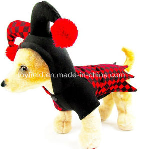 Dog Costumes Clothing Coats Sweaters Pet Clothes pictures & photos
