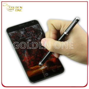 Best Quality Touch Screen Metal Stylus Pen for Phone pictures & photos