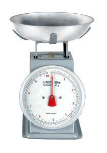 Lowest Price Spring Kitchen Scale pictures & photos