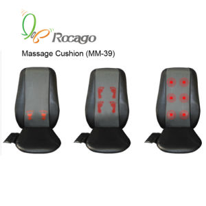 Stepping Back Massage Cushion for Household pictures & photos