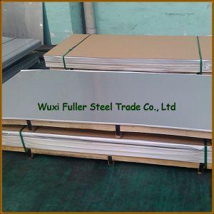 Duplex Stainless Steel Sheet Duplex Steel pictures & photos
